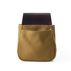 Belt Pouch Tan