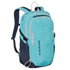 Refugio Pack Ultramarine
