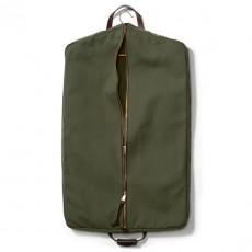 Suit Cover Otter Green