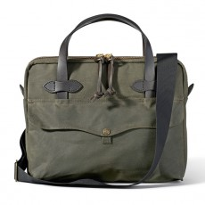 Tablet Briefcase Otter Green