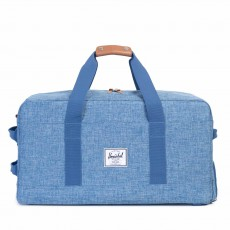 Outfitter Limoges Crosshatch 60L
