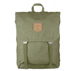 Foldsack n°1
