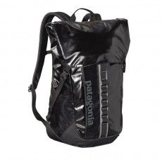 Black Hole Pack 32l Black