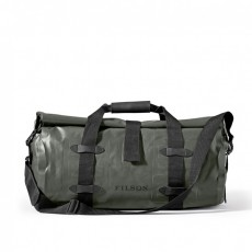 Dry Duffle Medium Otter Green
