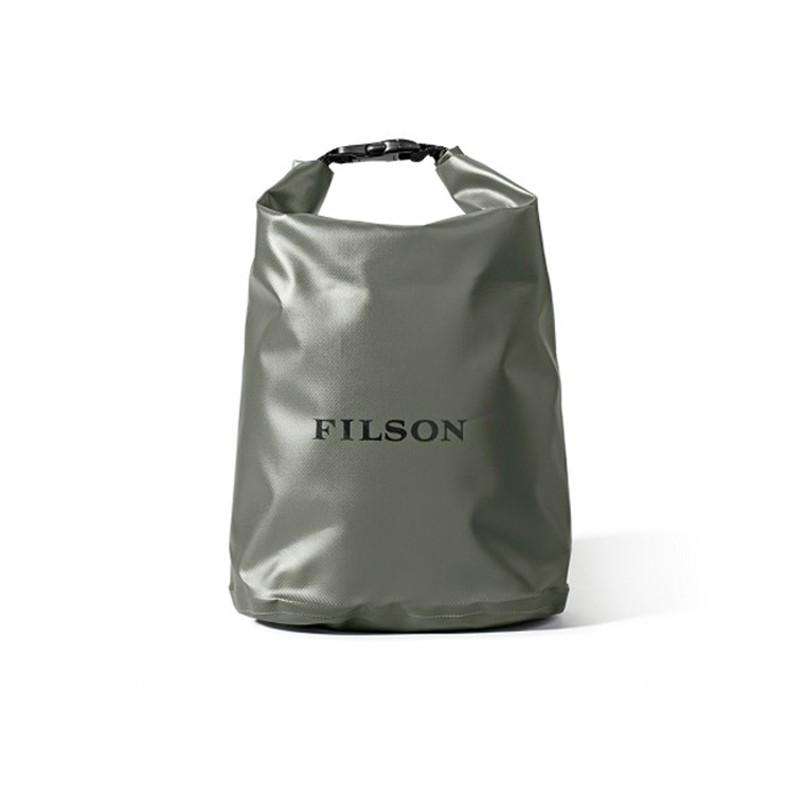 Filson Dry Bag Small Otter Green 45 00