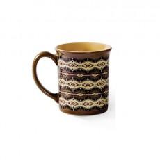 Spirit Of The Peoples Coffee Mug
