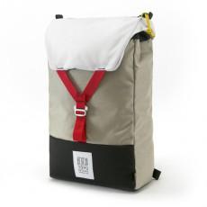 Y-Pack Backpack Cave