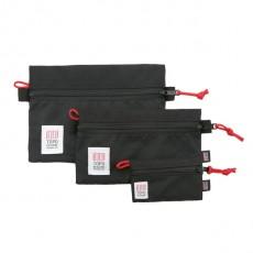 Accessory Bags Noir