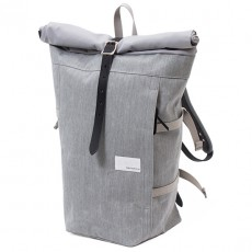 Cycling Pack Heather Gray