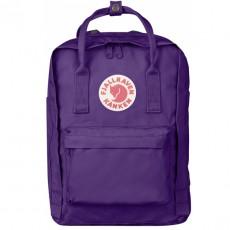 """Kanken Laptop 13"""" Purple"""