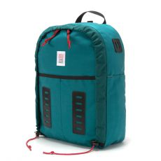 Span Pack Turquoise
