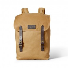 Ranger Backpack Tan