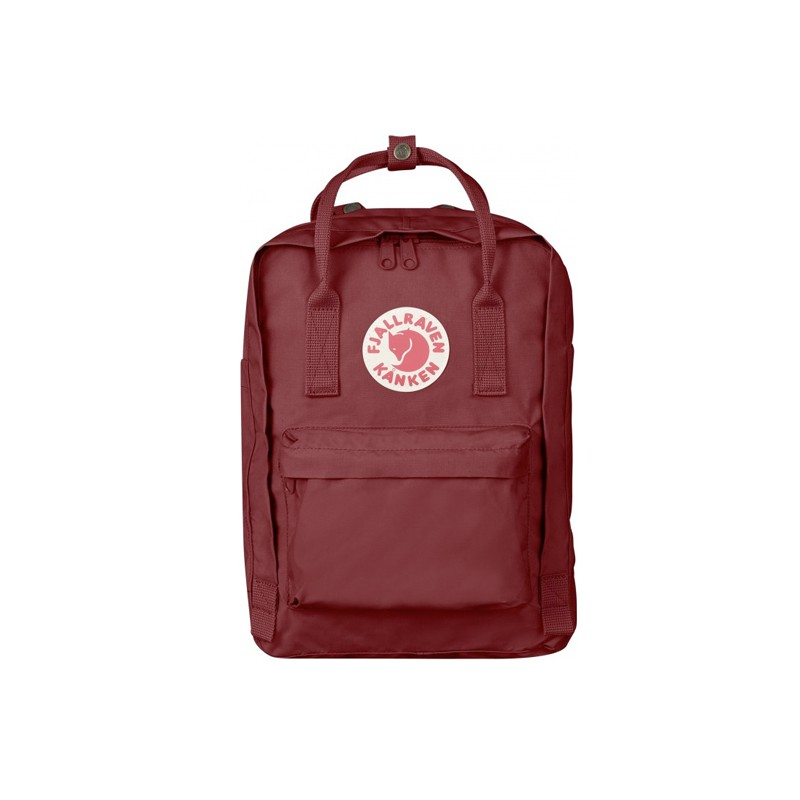ox red kanken laptop 13