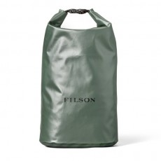Dry Bag Medium Otter Green