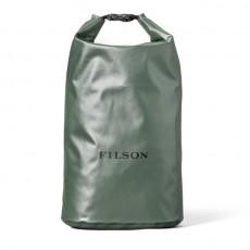 Dry Bag Medium Vert