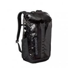 Black Hole Pack 25l Black