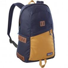 Ironwood Pack Bleu