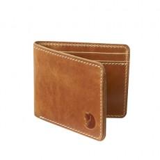 Ovik Wallet