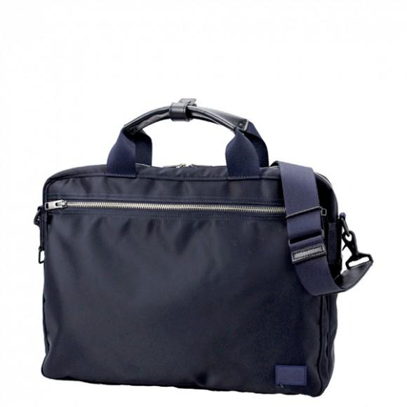 Porter Yoshida Lift 2 Way Briefcase 13
