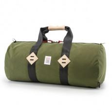 Duffle Olive 42L