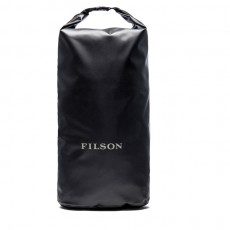 Dry Bag Medium Black