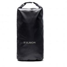 Dry Bag Medium Black