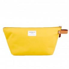 Cleo Yellow