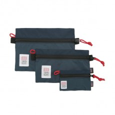 Accessory Bags Navy