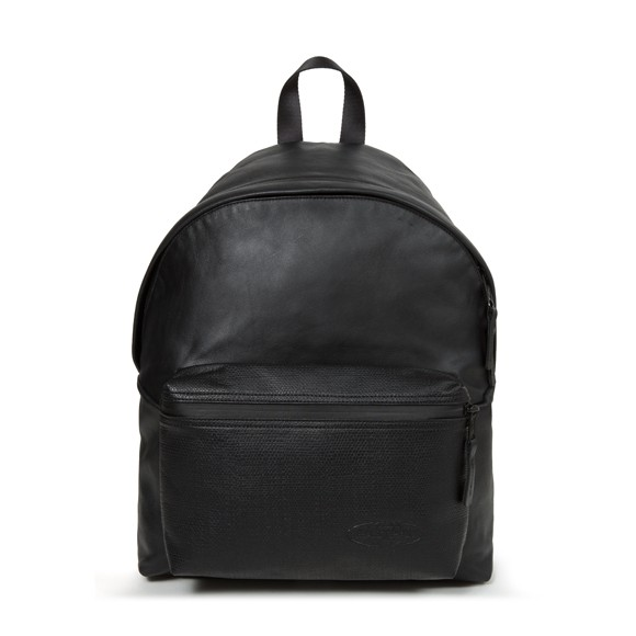 Padded Techy Leather Limited