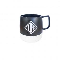 Mug Black / White