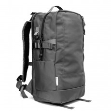 Day Pack Grey
