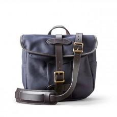 Field Bag Navy- Small