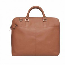 "Dustin Laptop 13 "" Brown"