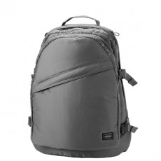 Tanker Day Pack Gris