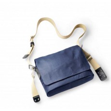 Paddington Shoulder Bag