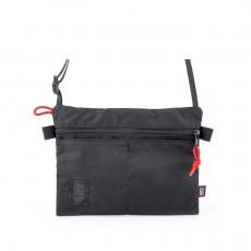 Accessory Shoulder Bag Black