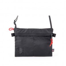 Accessory Shoulder Bag Black
