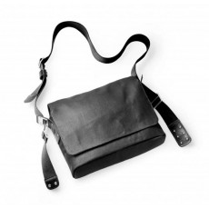 Rivington Backpack 15-18 L Black