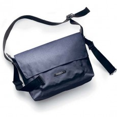 Crosby Shoulder Bag