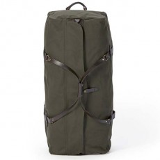 Rolling Duffle Extra Large Otter Green