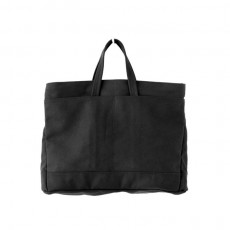 Work Carryall Black
