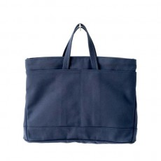 Work Carryall Navy
