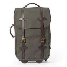 Rolling Check-in Bag Medium Vert