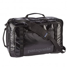 Black Hole MLC 45L Black