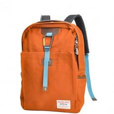 02340 Link Orange