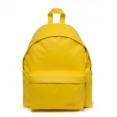 Padded Pak'r Brim Yellow