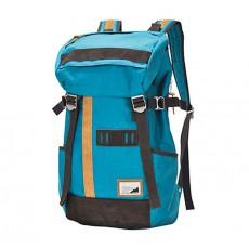 03456-v6 Over Turquoise