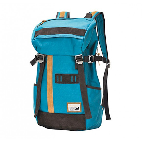 No 3456-v6 Over Turquoise