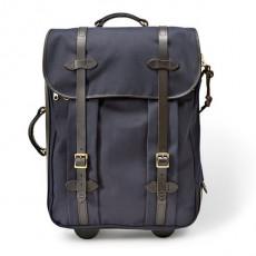 Rolling Check-in Bag Medium Navy