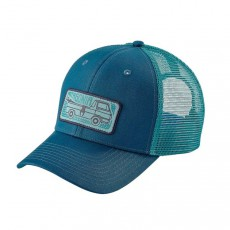 Pickup Lines Trucker Hat B